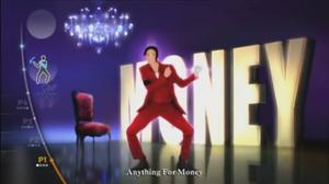 Mjte money