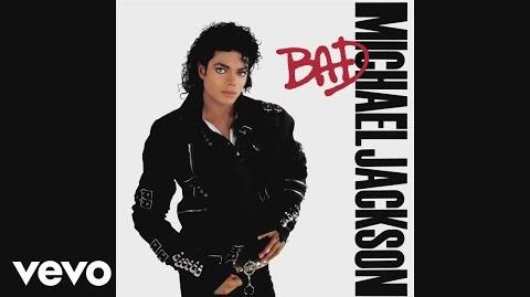Michael Jackson - I Just Can't Stop Loving You (Audio)