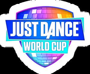 Jdwc-logo