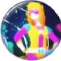 File:Cosmic Girl.png