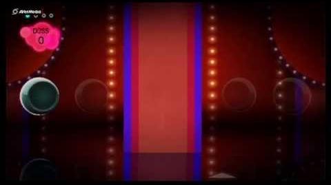 Just Dance 2 It's Not Unusual, Tom Jones (Solo)-(DLC) 5*