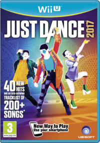 Cover.just-dance-2017.1512x2160.2016-08-18.73.png