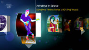 Just-dance-4-ps3-58548