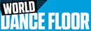 Jd17-community-logo-v2-worlddancefloor
