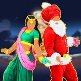 Bollywoodxmas.jpg