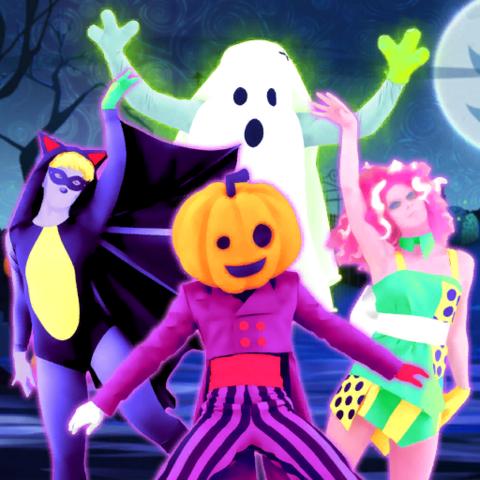 Ficheiro:Ghostinthekeys.png