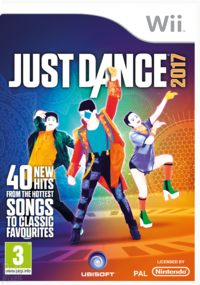 Cover.just-dance-2017.1517x2160.2016-08-18.68