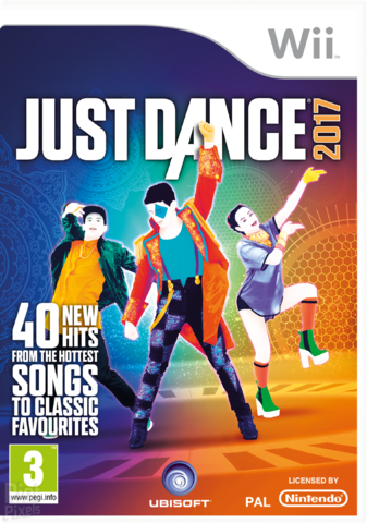 Ficheiro:Cover.just-dance-2017.1517x2160.2016-08-18.68.png