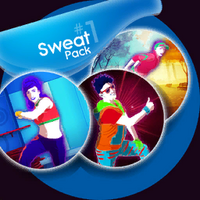 SweatPack1 cover generic