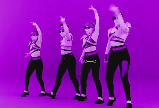 Ficheiro:Purple girls dance crew bts.png