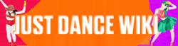 Just Dance Wikia