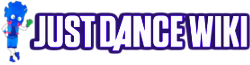 Двигайтесь в ритме Just Dance!