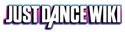 Just Dance Wiki România
