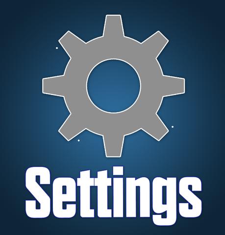 File:Settings.png