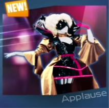 File:Applause-0.png