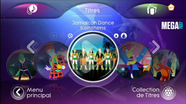 File:JamaicanDanceMenu.png
