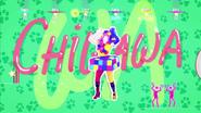 Chiwawascreenshotjd2016-0