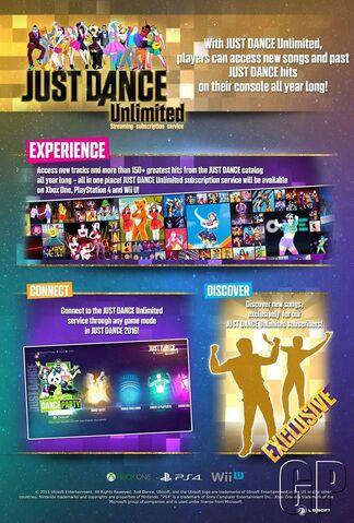 Ficheiro:Just Dance Unlimited.jpg