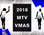 Single ladies vma teaser