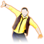 Bailando coach 2