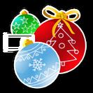 ChristmasDecorationsSkin