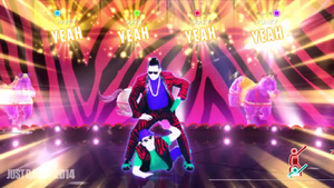 GangnamStyle2014