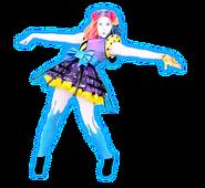 Stardancer-d783lv2