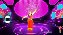 Bollywood 2 JUST DANCE WIKIA