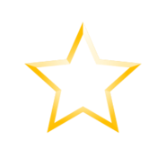 Star-outline