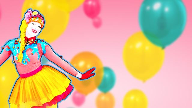 Ficheiro:Birthday cover@2x-1-.jpg