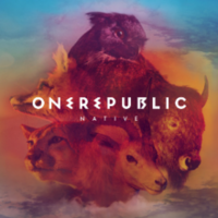 220px-OneRepublic - Native