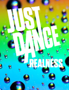 Just Dance Realness