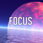 Focus-Showtime