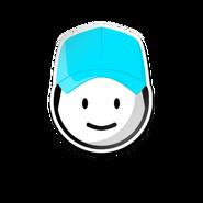 TakeMyTimeAlt avatar