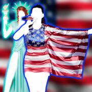 National Anthem ALT SQUARE