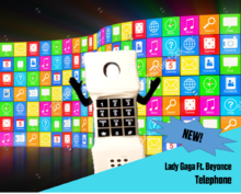 Telephonesquare