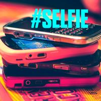 Selfie Showtime