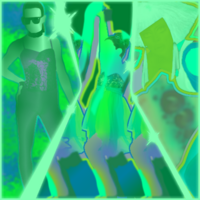 NeonQ SLAY2