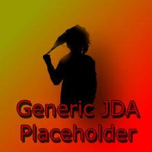 JDAPlaceholder