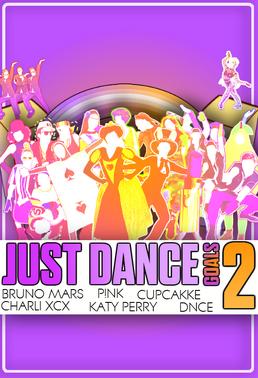 Jdg2 cover