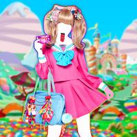Candycandysquare jdyas