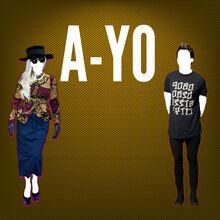 A-YO Square