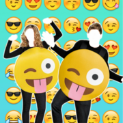 Emojisong