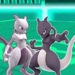 Pokemon-idk