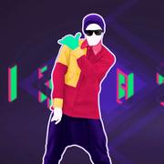 Just Dance Now - Stadium Flow