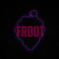 Froot Showtime