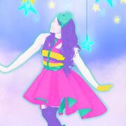 Just Dance Now - Love You Like A Love Song