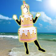 CakeByTheOcean SQUARE