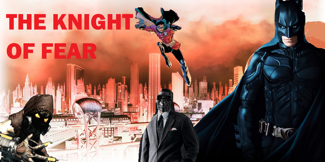 File:The Knight of Fear Poster.png