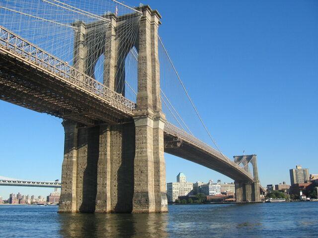 File:Gotham Bridge.jpg